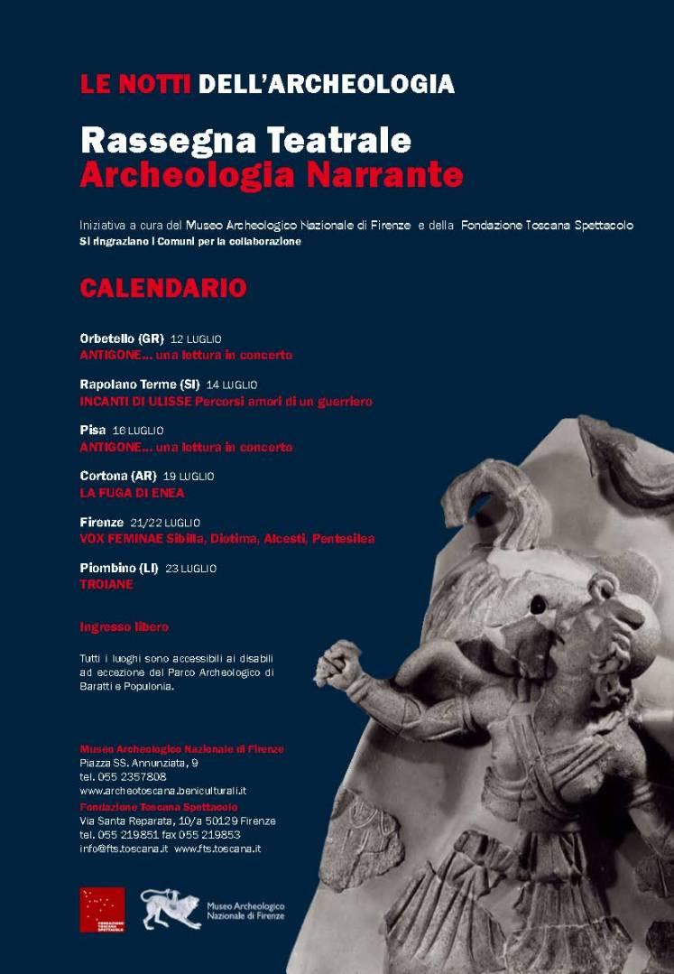 Rassegna_archeologianarrante2011_Pagina_1