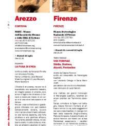 Rassegna_archeologianarrante2011_Pagina_2