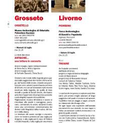 Rassegna_archeologianarrante2011_Pagina_3