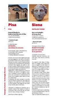 Rassegna_archeologianarrante2011_Pagina_4