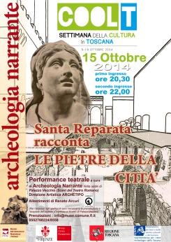 Santa Reparata 15_10_2014